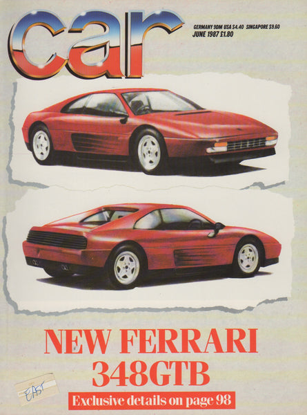 car_magazine_1987/06-1_at_albaco.com