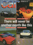 car_magazine_1987/09-1_at_albaco.com