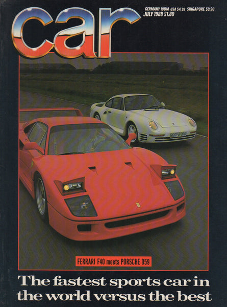 car_magazine_1988/07-1_at_albaco.com
