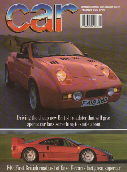 car_magazine_1989/02-1_at_albaco.com