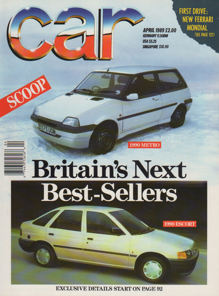 car_magazine_1989/04-1_at_albaco.com