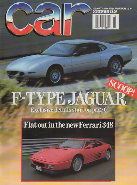 car_magazine_1989/10-1_at_albaco.com