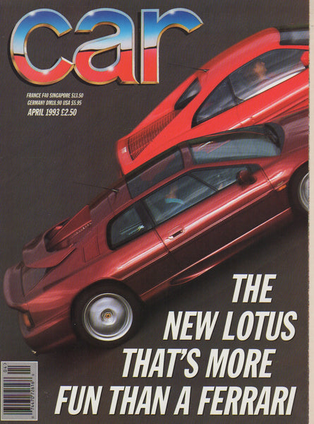 car_magazine_1993/04-1_at_albaco.com