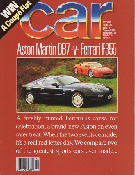 car_magazine_1994/12-1_at_albaco.com