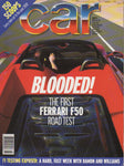 car_magazine_1996/03-1_at_albaco.com