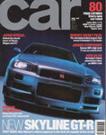 car_magazine_1999/04-1_at_albaco.com