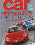 car_magazine_2003/12-1_at_albaco.com