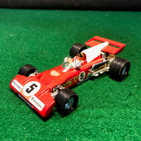 ferrari_312_b2_n_5_by_corgi_toys_1-36_(152)(no_box)-1_at_albaco.com