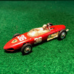 ferrari_156_f1_n_36_by_corgi_toys_1-43_(154)(no_box)-1_at_albaco.com