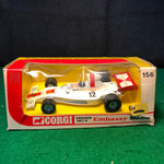 embassy_shadow_n_55_graham_hill_by_corgi_toys_1-36_(156)-1_at_albaco.com