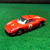 ferrari_250_lm_n_4_red_by_corgi_toys_1-43_(314)(no_box)-1_at_albaco.com
