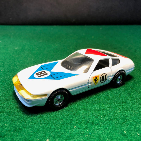 ferrari_365_gtb/4_daytona_n_81_white_by_corgi_toys_1-36_(323)(no_box)-1_at_albaco.com