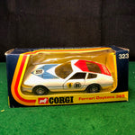 ferrari_365_gtb/4_daytona_n_81_white_by_corgi_toys_1-36_(323)-1_at_albaco.com