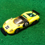 ferrari_206_dino_sport_n_23_yellow/black_by_corgi_toys_1-43_(344)(no_box)-1_at_albaco.com