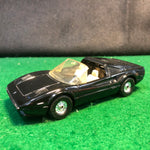 ferrari_308_gts_black_by_corgi_toys_1-35_(378)(no_box)-1_at_albaco.com