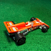 ferrari_312_b2_n_6_by_corgi_toys_1-36_(7502)(no_box)-1_at_albaco.com