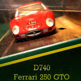 ferrari_250_gto_red_by_corgi_toys_1-43_(d740)-1_at_albaco.com