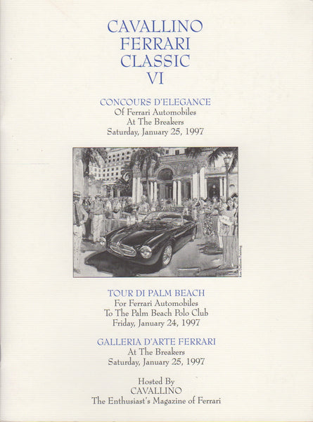 cavallino_classic_1997_program-1_at_albaco.com