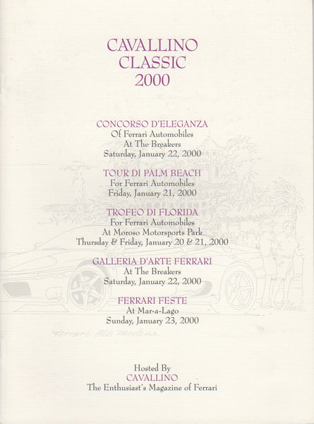 cavallino_classic_2000_program-1_at_albaco.com