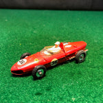 ferrari_156_f1_n_36_by_dinky_/_meccano_1-43_(242)(no_box)-1_at_albaco.com