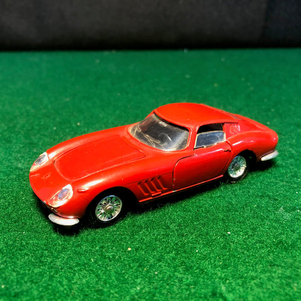 ferrari_275_gtb_red_by_dinky_/_meccano_1-43_(506)(no_box)-1_at_albaco.com