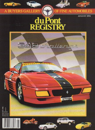 du_pont_registry_magazine_1994/08-1_at_albaco.com