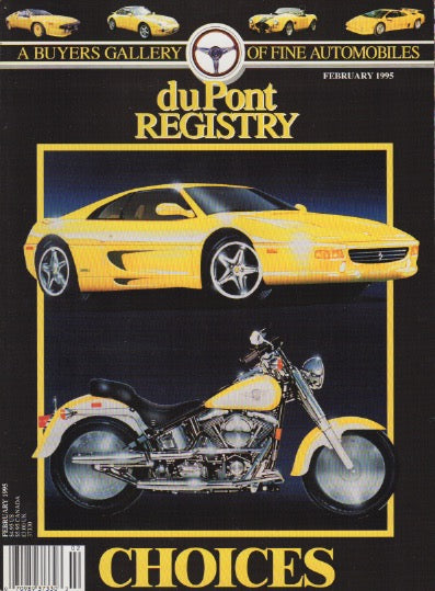 du_pont_registry_magazine_1995/02-1_at_albaco.com