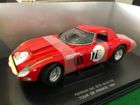 ferrari_250_gto_1964_tdf_n._170_by_eagle's_race_1-18-1_at_albaco.com