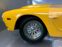 ferrari_250_swb_yellow_by_eagle's_race_1-18-1_at_albaco.com
