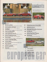 european_car_magazine_1994/09-1_at_albaco.com