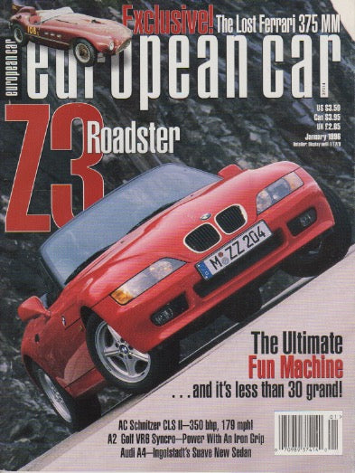 european_car_magazine_1996/01-1_at_albaco.com