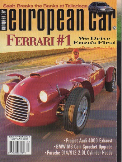 european_car_magazine_1997/03-1_at_albaco.com