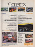 european_car_magazine_2001/09-1_at_albaco.com