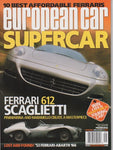 european_car_magazine_2004/09-1_at_albaco.com
