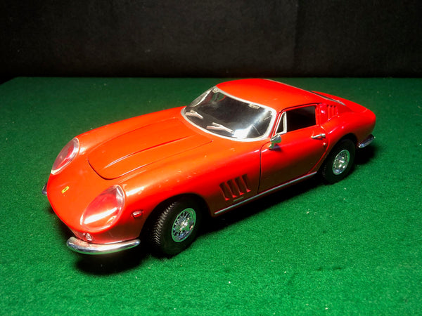 ferrari_275_gtb/4_red_by_ertl_1-18_(7483)(no_box)-1_at_albaco.com