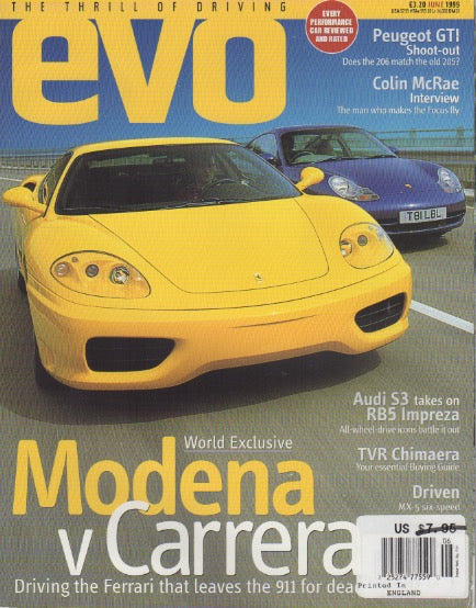 evo_magazine_1999/06-1_at_albaco.com