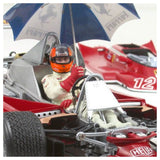 1979_ferrari_312t4_gilles_villeneuve_grid_w/umbrella_by_exoto_1-18_(97075)-1_at_albaco.com