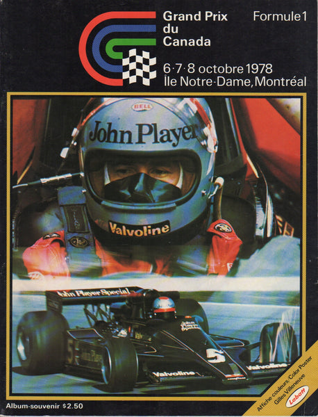 f1_1978_canadian_grand_prix_montreal_program-1_at_albaco.com