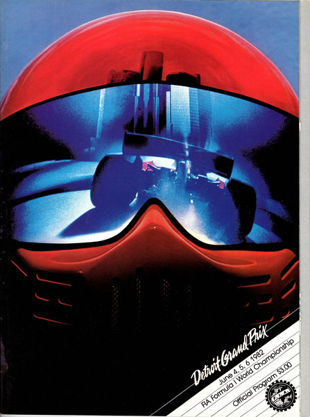 f1_1982_us_grand_prix_detroit_program-1_at_albaco.com