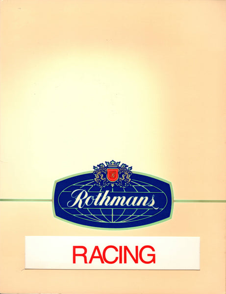 f1_1982_canadian_grand_prix_montreal_team_rothmans_march_press_kit_-1_at_albaco.com