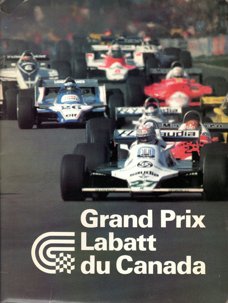 f1_1982_canadian_grand_prix_montreal_press_kit-1_at_albaco.com