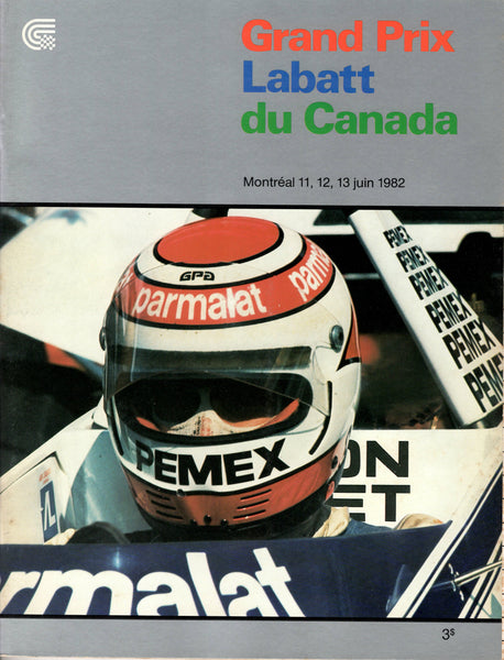 f1_1982_canadian_grand_prix_montreal_program-1_at_albaco.com