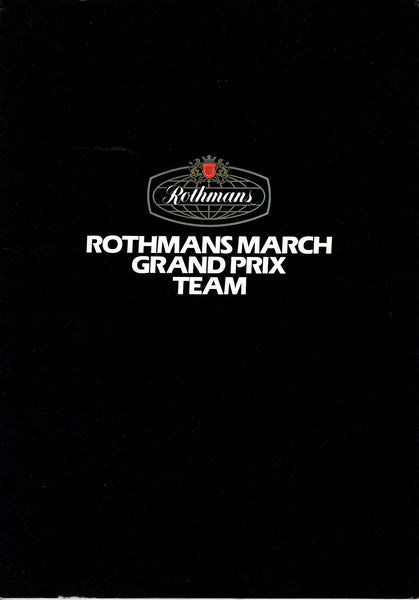 f1_1982_us_grand_prix_las_vegas_team_rothmans_march_press_kit_-1_at_albaco.com
