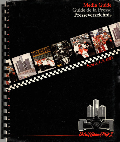 f1_1983_us_grand_prix_detroit_media_guide-1_at_albaco.com