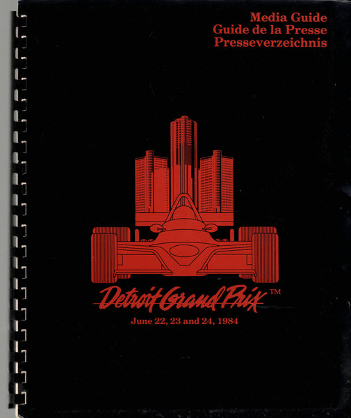 f1_1984_us_grand_prix_detroit_media_guide-1_at_albaco.com