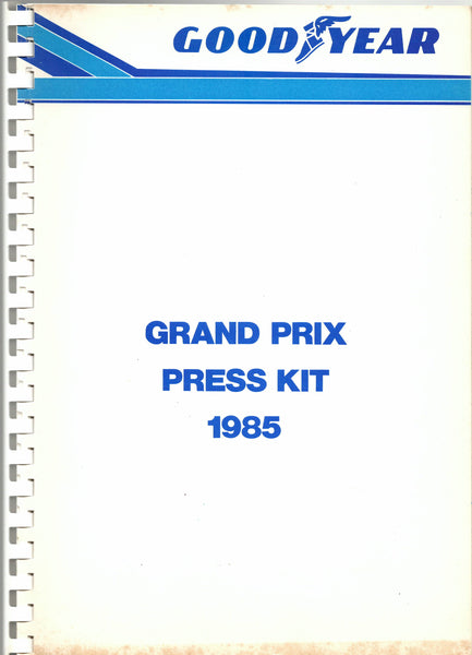 f1_1985_good_year_tyre_co_grand_prix_press_kit-1_at_albaco.com