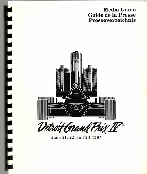 f1_1985_us_grand_prix_detroit_media_guide-1_at_albaco.com