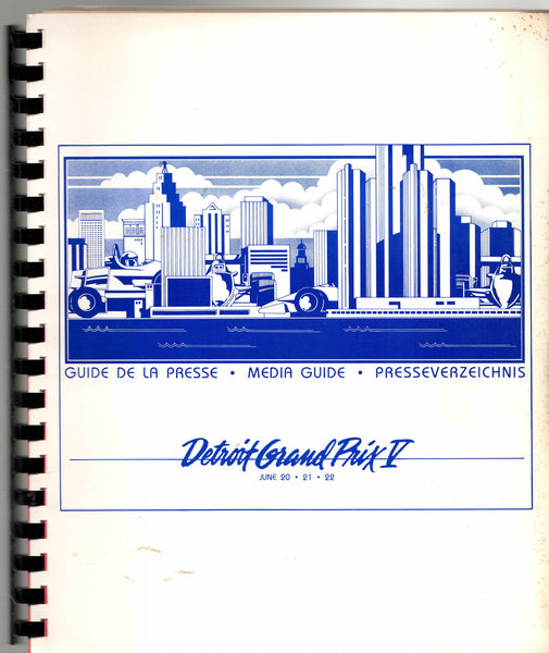 f1_1986_us_grand_prix_detroit_media_guide-1_at_albaco.com
