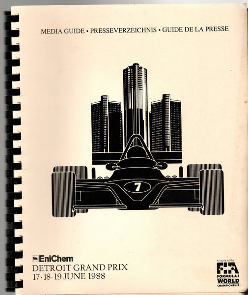 f1_1988_us_grand_prix_detroit_media_guide-1_at_albaco.com