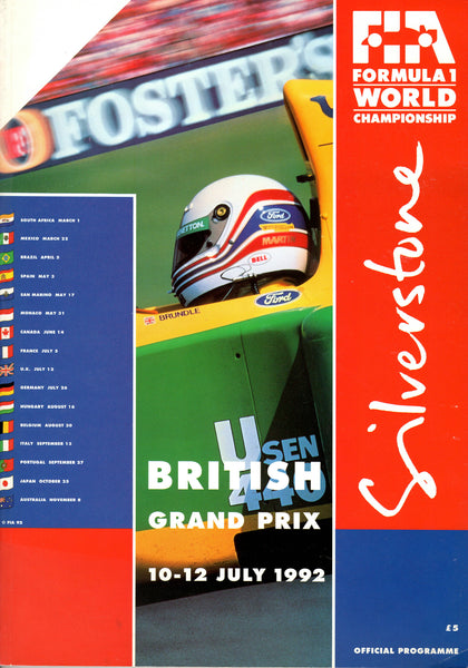 f1_1992_british_grand_prix_silverstone_program-1_at_albaco.com